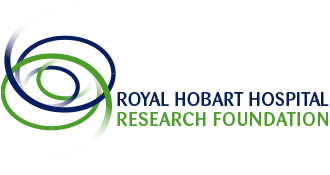 Royal Hobart Research Foundationlogo