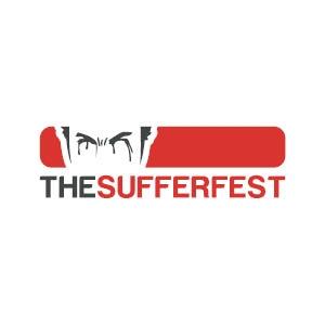 The Sufferfest
