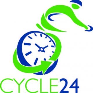 Cycle24