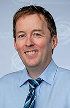 Craig Watson