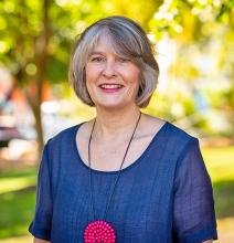 Sue Bronstein