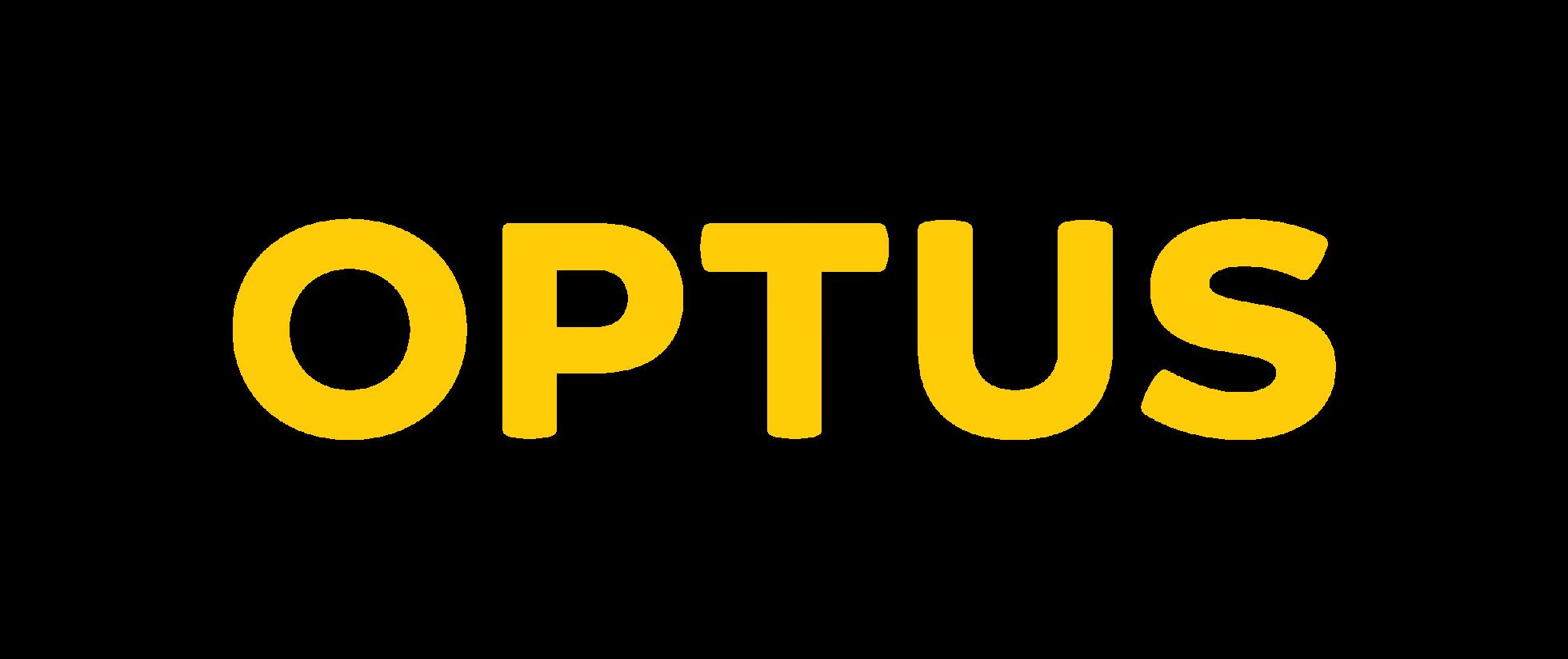 Optus