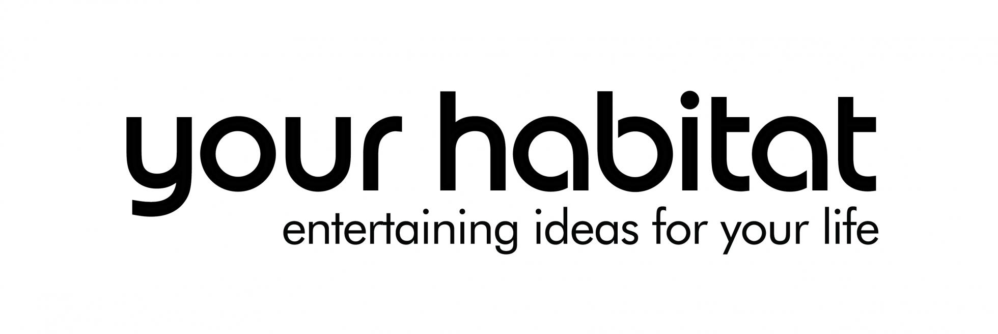Your Habitat